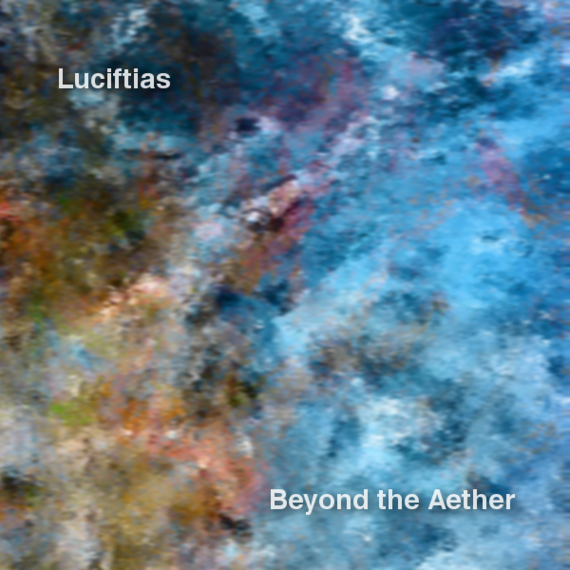 Luciftias-Beyond_the_Aether.png