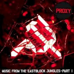 Sound Revolution - Proxy Zone
