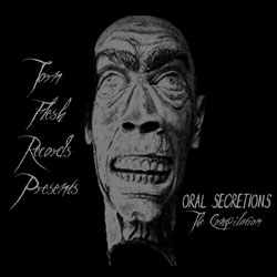 OralSecretions-TheCompilation-ThumbnailCover.jpg