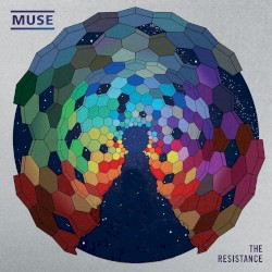 Muse - I Belong to You / Mon cœur s'ouvre à ta voix