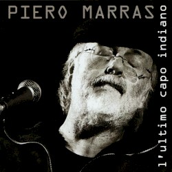 PIERO MARRAS - Ciccio