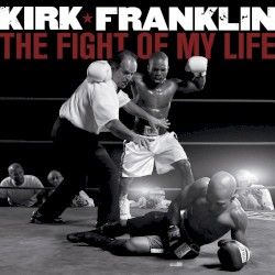 Kirk Franklin - How It Used To Be