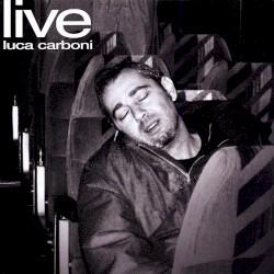 Luca Carboni - Inno nazionale