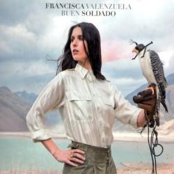 Francisca Valenzuela - Quiero Verte Mas (chi)