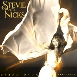 Stevie Nicks - Leather and Lace