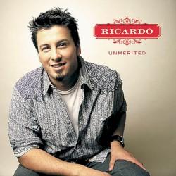 Ricardo Sanchez - Te Amo