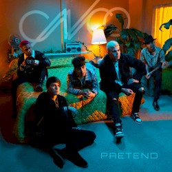 CNCO - Pretend