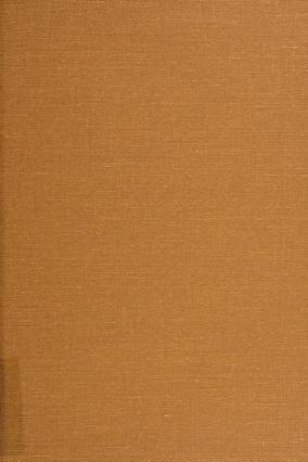 Cover of: Controversies | Desiderius Erasmus