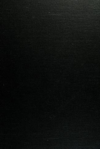 Cover of: Irish ecclesiastical architecture | Arthur Charles Champneys
