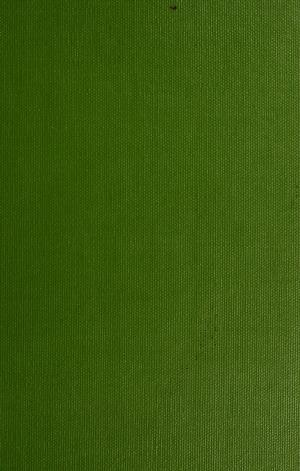 Cover of: Lalla Rookh | Thomas Moore