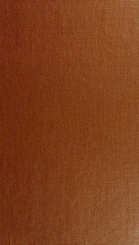 Cover of: The visitation of the county of Warwick, begun by Thomas May, Chester, and Gregory King, Rouge dragon, in Hilary vacacon, 1682. Reviewed by them in the Trinity vacacon following, and finished by Henry Dethick Richmond, and said rouge dragon pursuiv in Trinity vacation, 1683, by virtue of several deputations from Sir Henry St. George, Clarenceux king of arms by May, Thomas Chester herald.